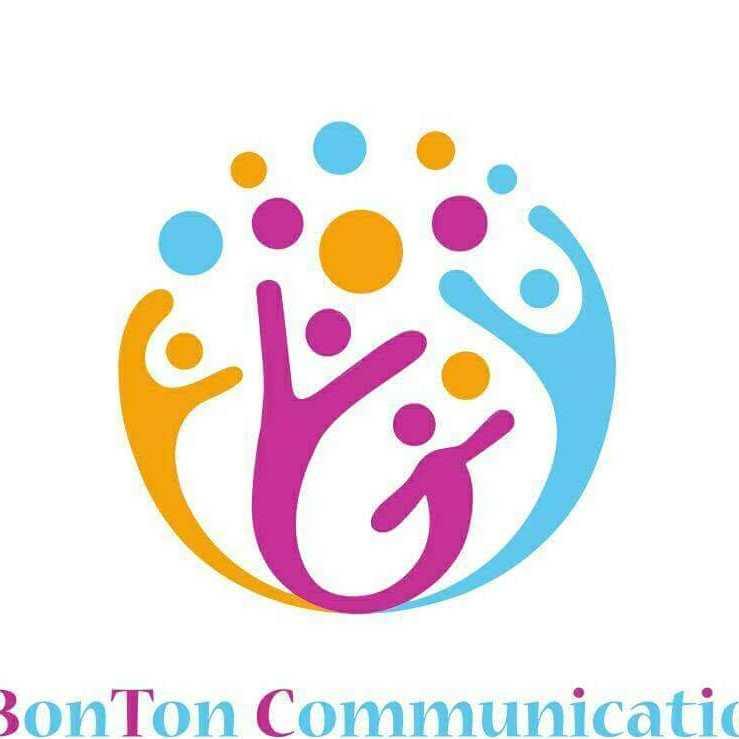 BonTon Communication, ADVERTISMENT,  service in Edappally, Ernakulam