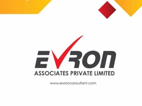 EVRON ASSOCIATES PVT. LTD, I T,  service in Cheruvannur, Kozhikode