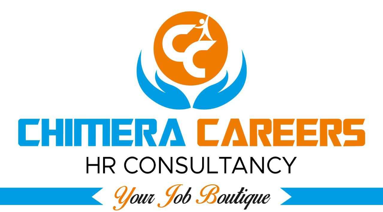 Chimera Careers HR Consultancy, CONSULTANCY,  service in Thiruvananthapuram, Thiruvananthapuram
