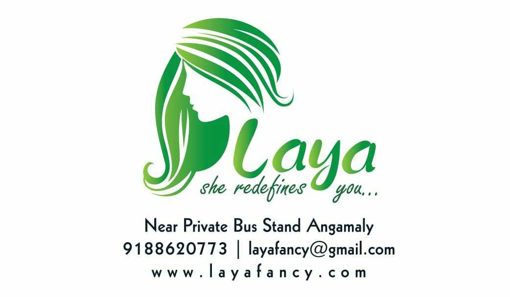 LAYA fancy and cosmetics