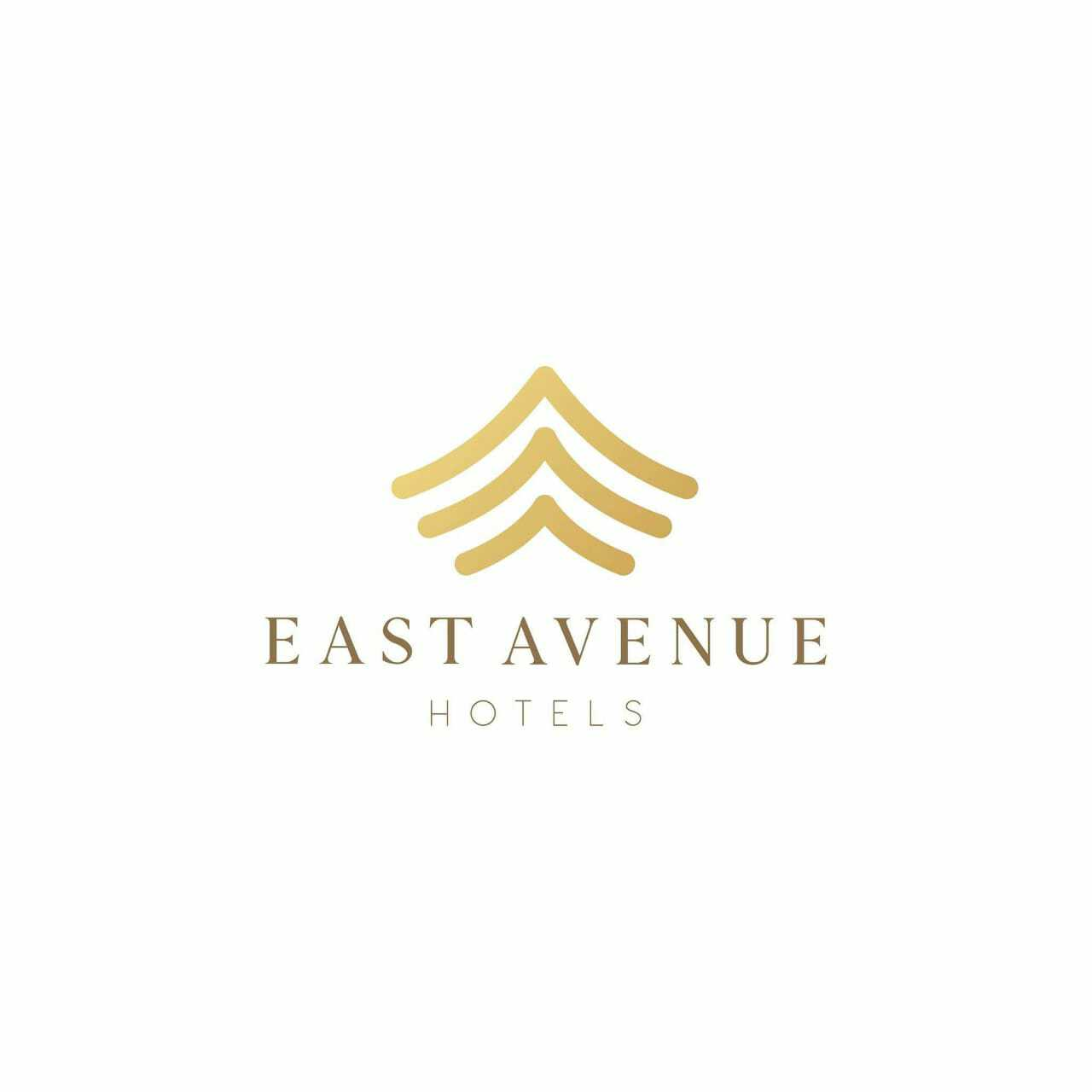 EAST AVENUE HOTELS (INDIA) PVT. LTD, 5 STAR HOTEL,  service in Nadakkavu, Kozhikode