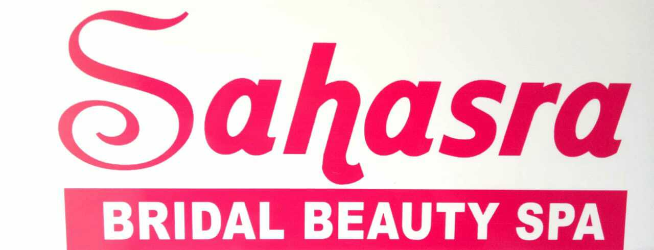 Sahasra Bridal Beauty spa , Chalakudy, CYCLE SHOP,  service in Chalakudy, Thrissur