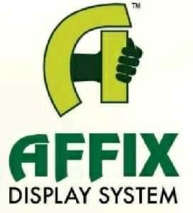 affix display system, WHOLESALE & RETAIL SHOP,  service in Malapparamb, Kozhikode
