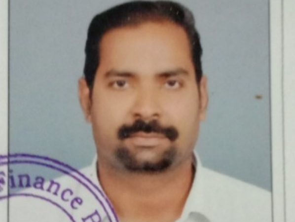 self, CALL DRIVERS,  service in Kalady, Ernakulam
