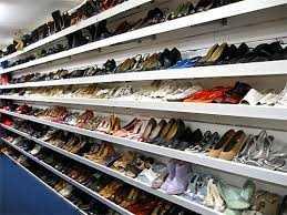 CHOICE FOOTWEAR, FOOTWEAR SHOP,  service in Aluva, Ernakulam
