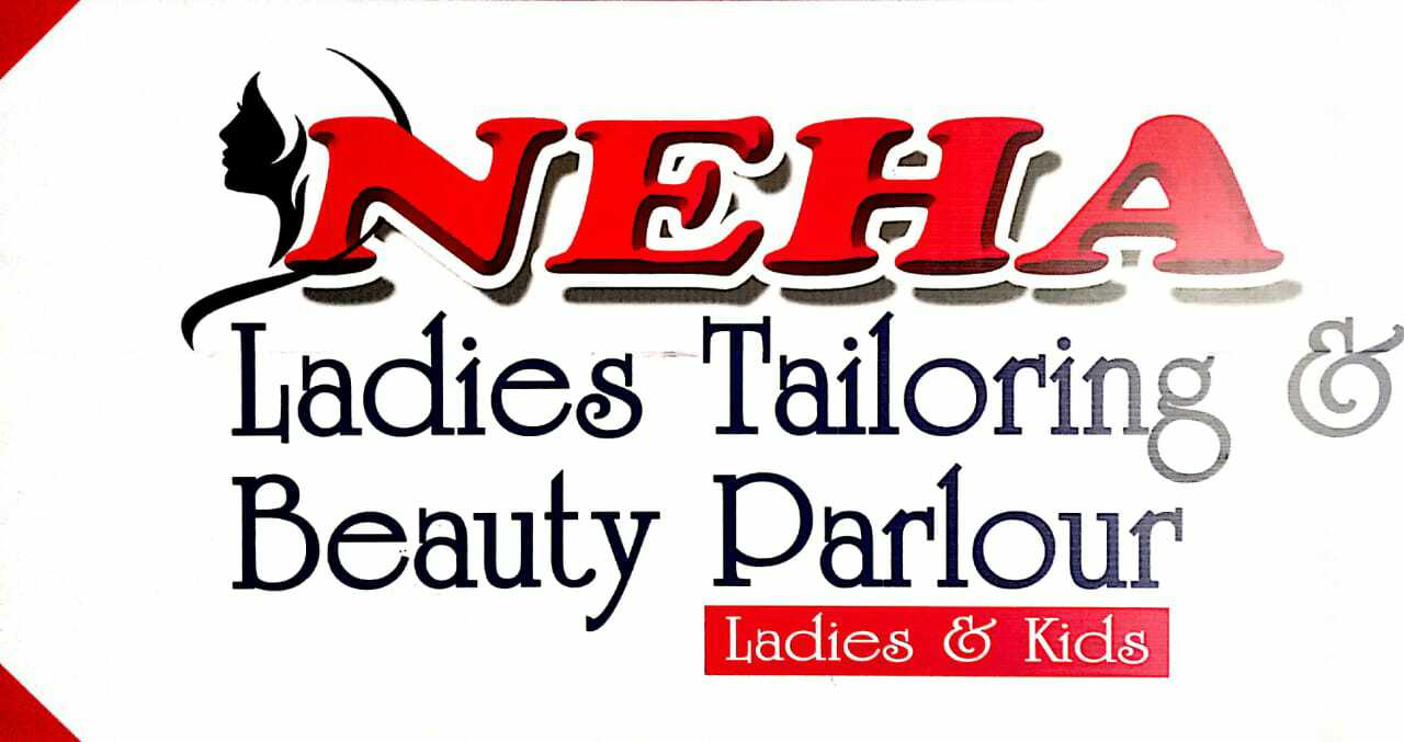 NEHA Ladies Tailoring and beauty parlour
