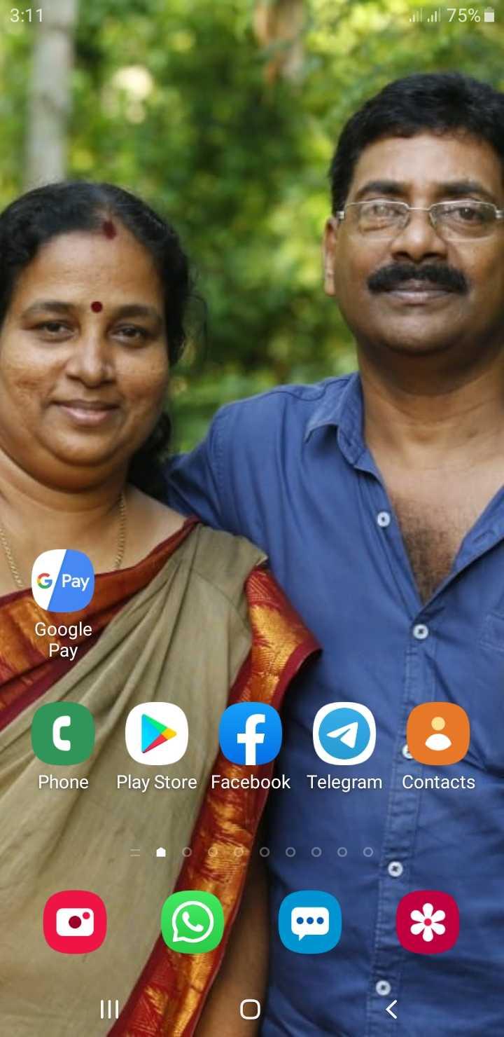 Sanil Jith, CALL DRIVERS,  service in Kunnamangalam, Kozhikode