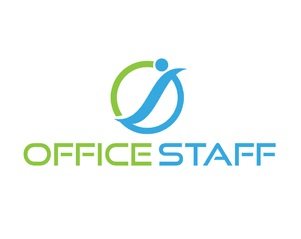 OFFICE STAFF