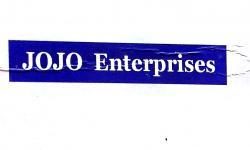JOJO Enterprises, TILES AND MARBLES,  service in Poovattuparamb, Kozhikode
