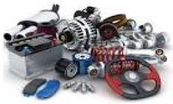 Auto Square Spare Parts, LUBES AND SPARE PARTS,  service in Poovattuparamb, Kozhikode