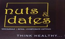 Nuts & Dates, DRY FRUITS & CHOCOLATE,  service in Kozhikode Town, Kozhikode