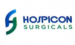 HOSPION SURGICALS, MEDICAL EQUIPMENTS,  service in Medical college, Kozhikode