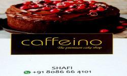 CAFFEINO, JUICE CORNER,  service in Chevayoor, Kozhikode
