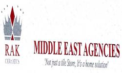 MIDDLE EAST AGENCIES, TILES AND MARBLES,  service in Kozhikode Town, Kozhikode