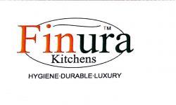 Finura Kitchens, KICHEN CABINET SHOP,  service in Kozhikode Town, Kozhikode