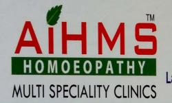 AIHMS HOMEOPATHY, HOMEOPATHY HOSPITAL,  service in Kozhikode Town, Kozhikode