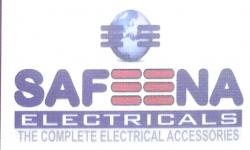 SAFEENA, ELECTRONICS ACCESSORIES,  service in Kunnamangalam, Kozhikode