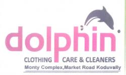 DOLPHIN, DRY CLEANING,  service in Koduvally, Kozhikode