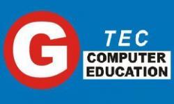 G-TEC COMPUTER EDUCATION KODUVALLY, COMPUTER TRAINING,  service in Koduvally, Kozhikode
