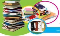 GENIUS BOOK STALL, BOOK & EDU TOYS,  service in Koduvally, Kozhikode