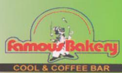 Famous Bakery, BAKERIES,  service in Kozhikode Town, Kozhikode