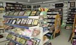 OLIVE BOOKS, BOOK & EDU TOYS,  service in Kozhikode Town, Kozhikode