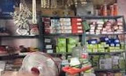 AMAL ENTERPRISES, ELECTRICAL / PLUMBING / PUMP SETS,  service in Mankavu, Kozhikode