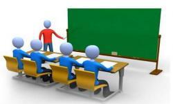 MOMENTUM LEARNING SOLUTION, TUTION CENTER,  service in Patteri, Kozhikode