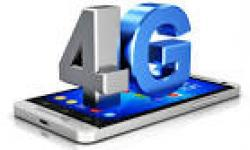 4G MOBILE WORLD, MOBILE SHOP,  service in Kozhikode Town, Kozhikode