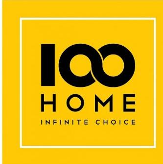 100 HOME, FURNITURE SHOP,  service in Thamarassery, Kozhikode