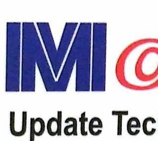 MaX Update Technologies, PROFFESSIONAL STUDIES,  service in Chemmad, Malappuram
