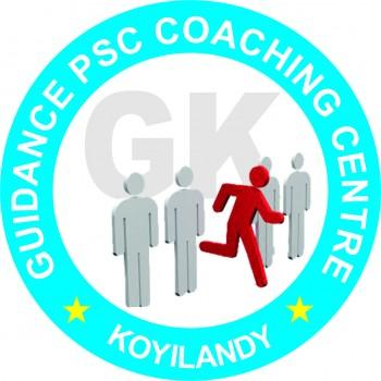 GUIDANCE  KOYILANDY, PSC COACHING CENTRE,  service in Koylandy, Kozhikode