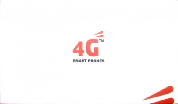 4G SMART PHONES, MOBILE SHOP,  service in Koylandy, Kozhikode