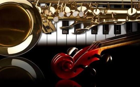 ASWATHI MUSICS, MUSICAL INSTRUMENTS,  service in Koylandy, Kozhikode