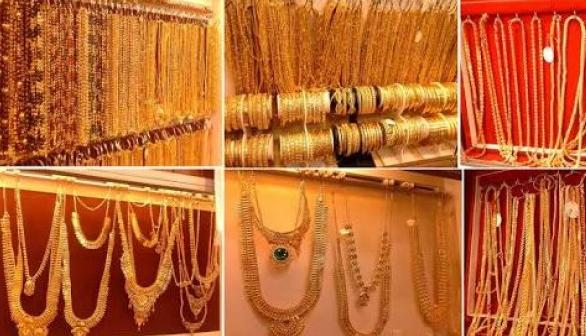 MANAVATY GOLD COVERING, GOLD COVERING,  service in Koylandy, Kozhikode