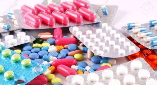 VYTHIRI MEDICALS, MEDICAL SHOP,  service in Kalpetta, Wayanad