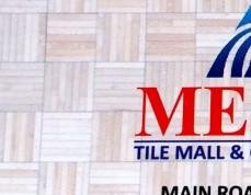 METRO Tile mall Ceramic Studio, TILES AND MARBLES,  service in Chemmad, Malappuram