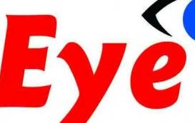 EYE CARE OPTICS, OPTICAL SHOP,  service in Kalpetta, Wayanad
