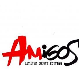 AMIGOS , GENTS WEAR,  service in Chemmad, Malappuram