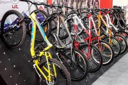GRACE CYCLES, CYCLE SHOP,  service in perambra, Kozhikode