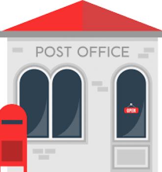 KAKKAD POST OFFICE, POST OFFICE,  service in ,