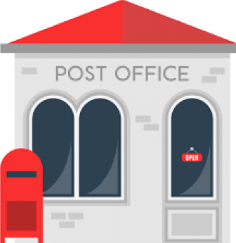PANTHARANGADI POST OFFICE, POST OFFICE,  service in ,