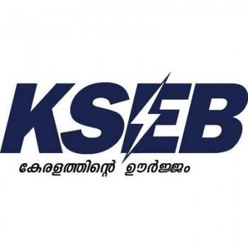 KSEB  Substation Kasaragod, KSEB,  service in ,