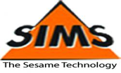 SIMS TECHNOLOGIES, PROFFESSIONAL STUDIES,  service in Kozhikode Town, Kozhikode