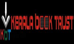 KERALA BOOK TRUST, BOOK & EDU TOYS,  service in Kozhikode Town, Kozhikode