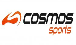 COSMOS SPORTS WORLD LLP, SPORTS,  service in Kozhikode Town, Kozhikode