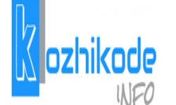 GLAMOUROOMS, SANITARY WARES,  service in Kozhikode Town, Kozhikode