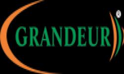 GRANDEUR, FURNITURE SHOP,  service in Kozhikode Town, Kozhikode