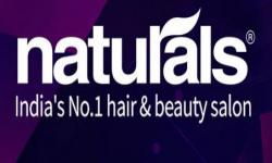 NATURALS WOMENS SALOON, GENTS BEAUTY PARLOUR,  service in Kozhikode Town, Kozhikode