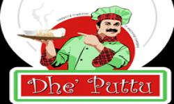 DHE PUTTU, SOUTH INDIAN FOOD,  service in Kozhikode Town, Kozhikode